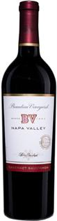 Beaulieu Vineyard Cabernet Sauvignon Napa Valley 2014 750ml